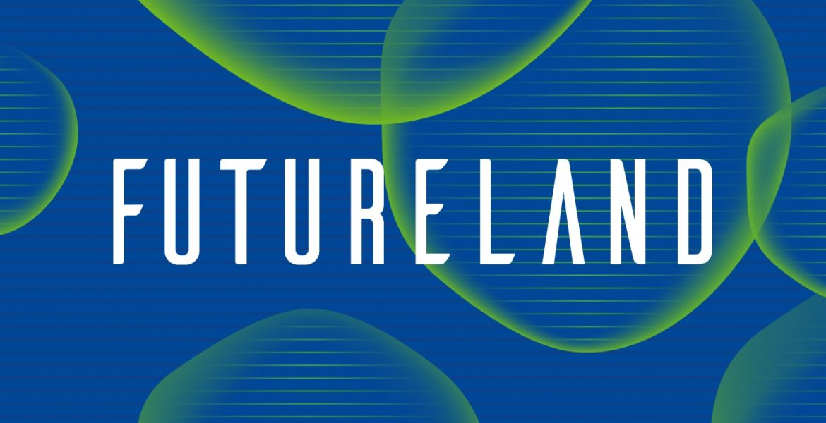 futureland-visual
