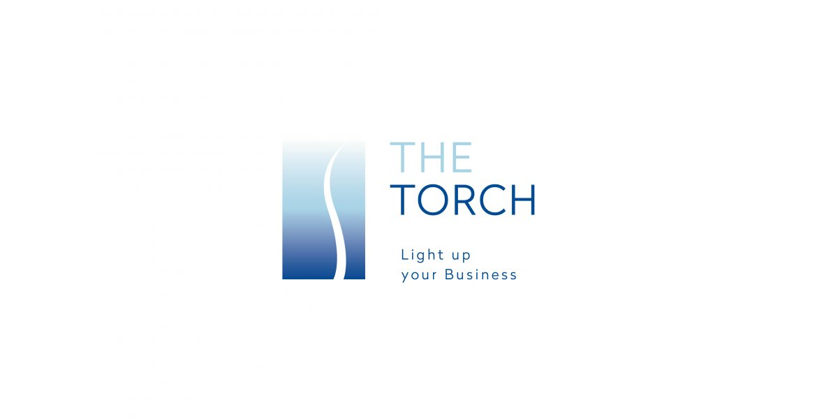 0124 The Torch - Color Logo-02