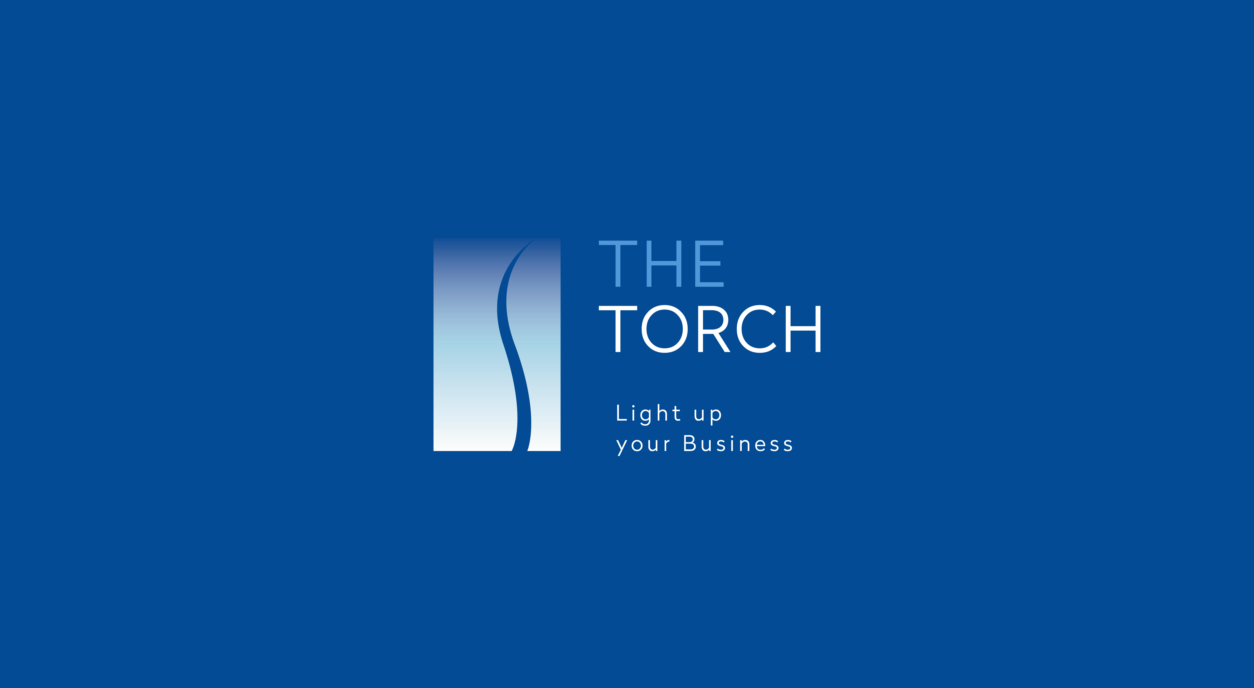 0124 The Torch - Color Logo-03