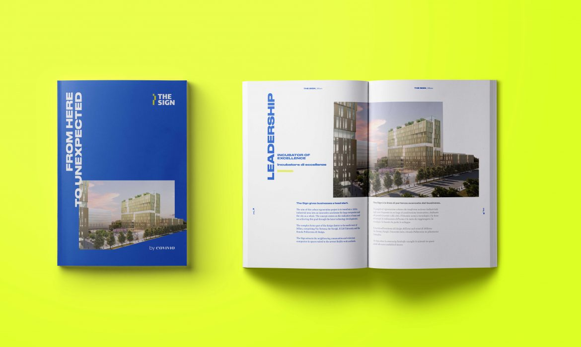 thesign-brochure-01