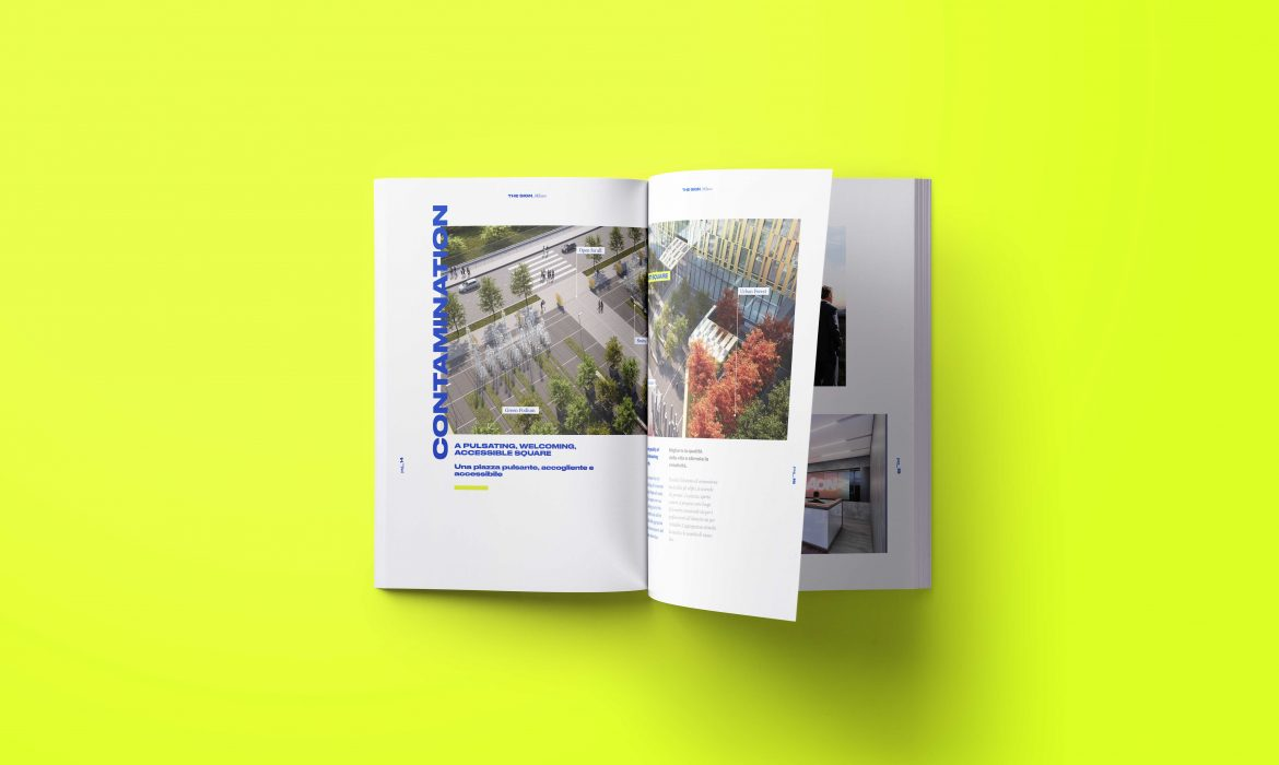 thesign-brochure-03