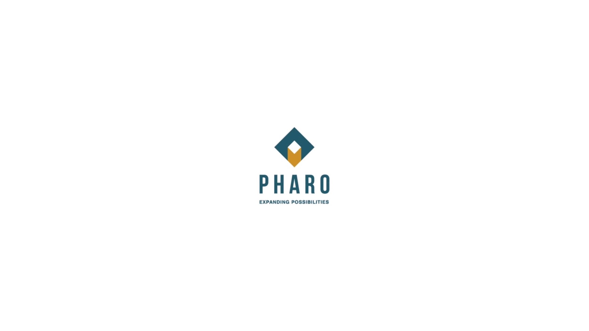 pharo-back-video